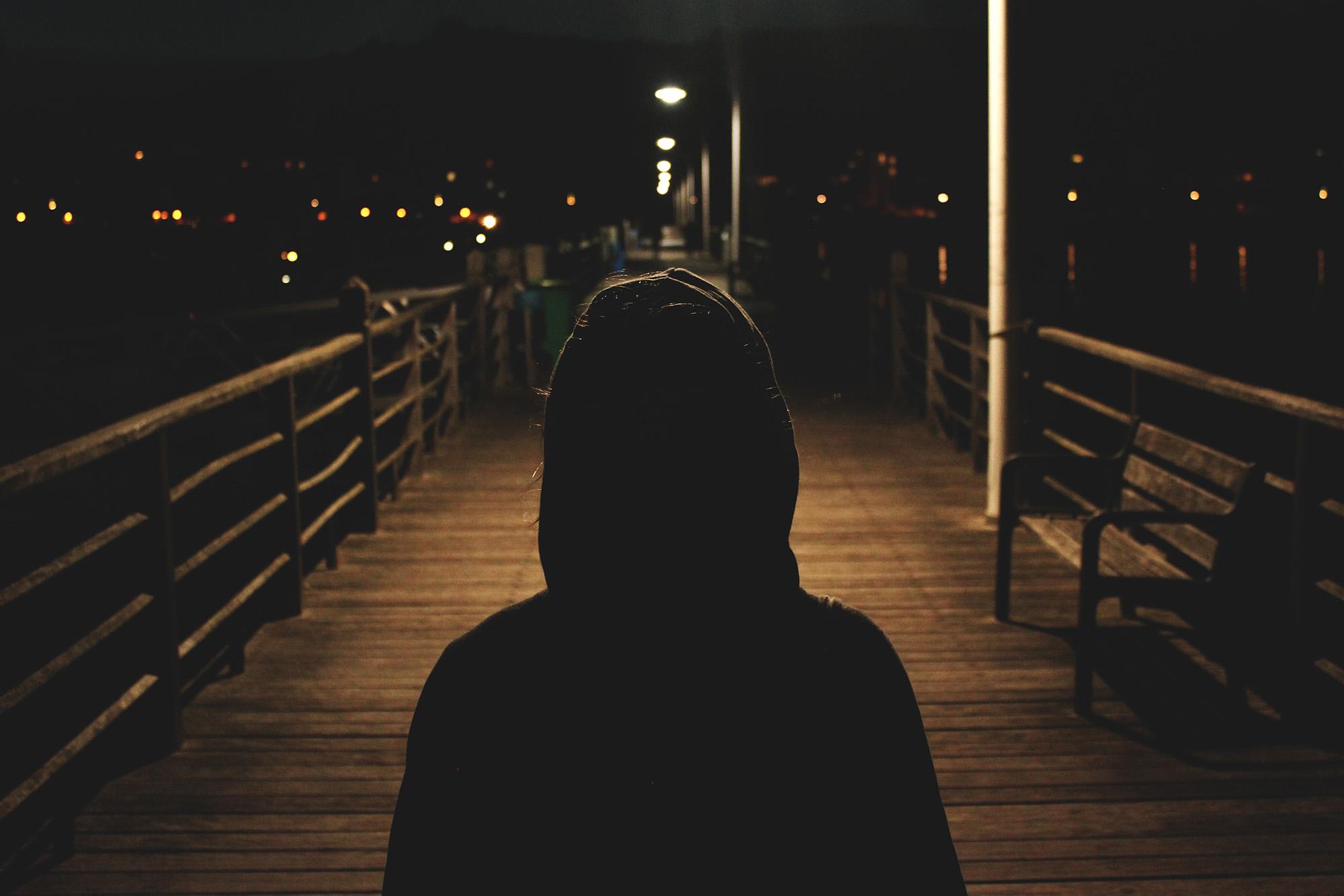 Negativní entity – jak se jim vyhnout