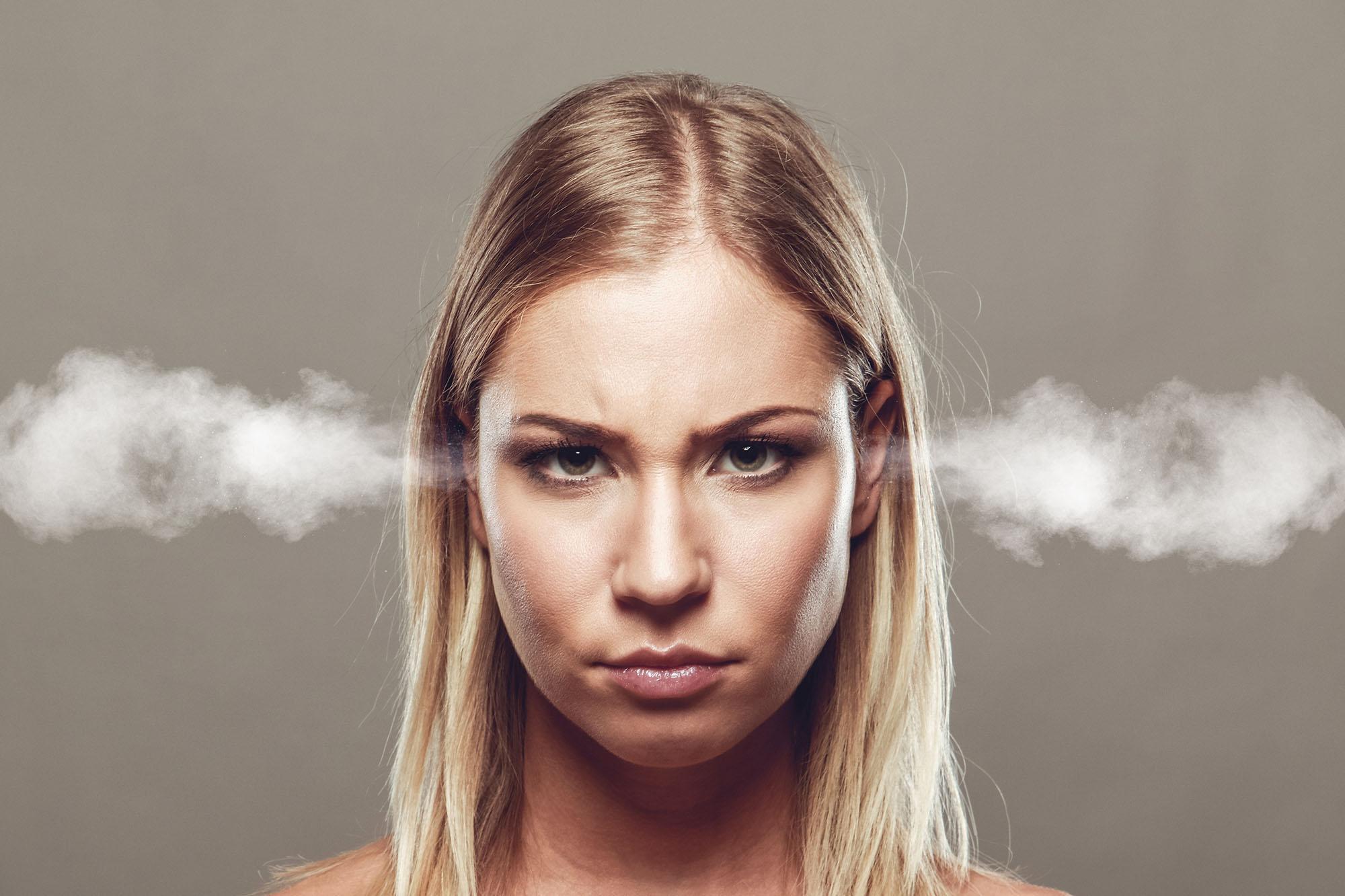 jak se vyrovnat se skeptiky
