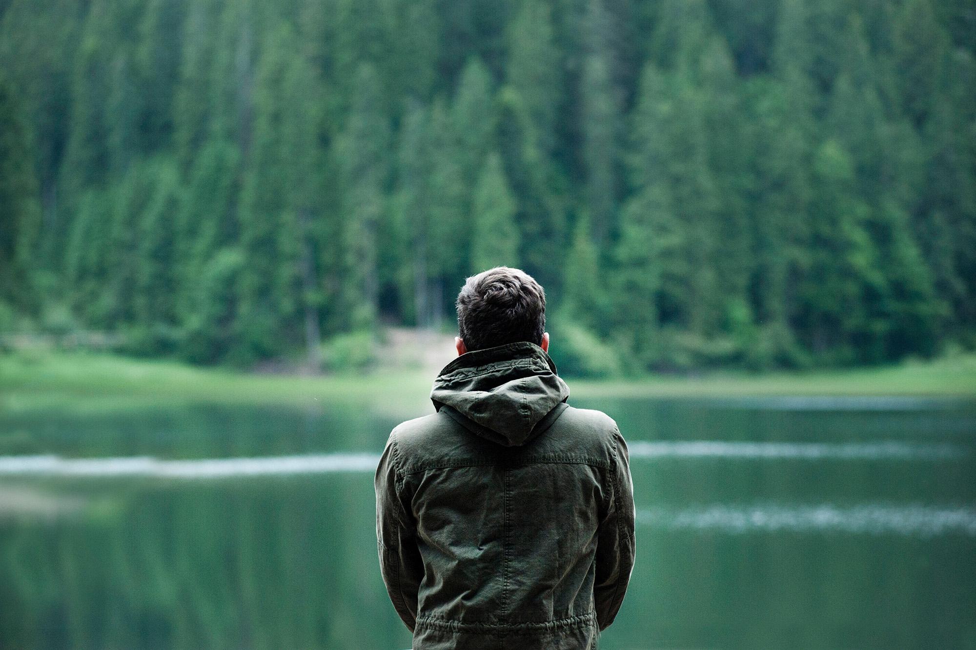 co můžete udělat pro svou spiritualitu již dnes